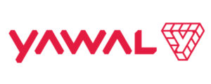 logo yawal