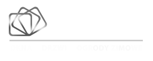 fenetre logo