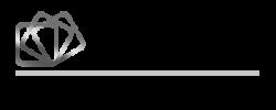 Fenetre - okna - drzwi - ogrody zimowe - pergole
