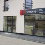 Fenetre - biuro Krapkowice