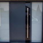 fenetre drzwi