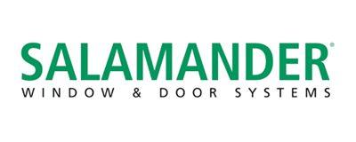 logo_baner_salamander